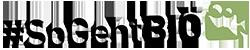 #So geht Bioökonomie Logo